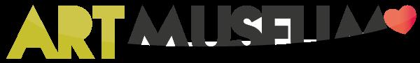 logo Art-Museum